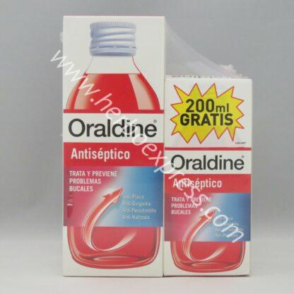 oraldina antiseptico (1)