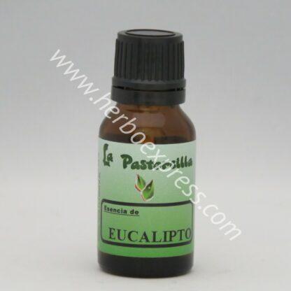 pastorcilla esencia eucalipto (1)