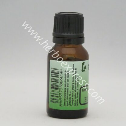 pastorcilla esencia eucalipto (2)