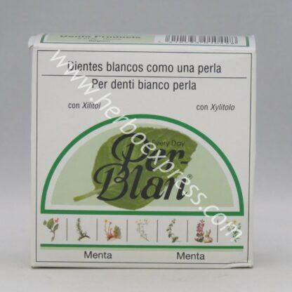 per blan (1)