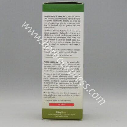 physalis ricino (2)