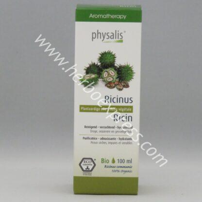 physalis ricino (3)