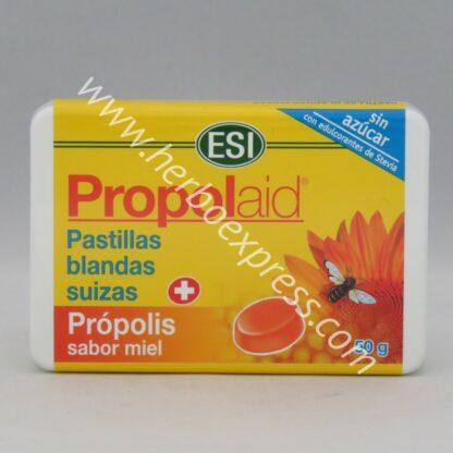 propolaid propoleo sabor miel (1)