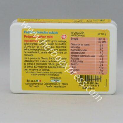 propolaid propoleo sabor miel (2)