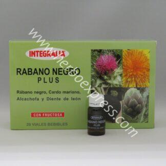 rabano negro plus (1)