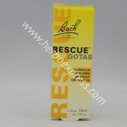 rescue gotas (1)
