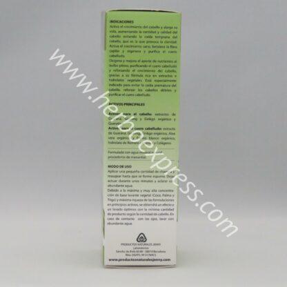 rhatma activador crec (4)