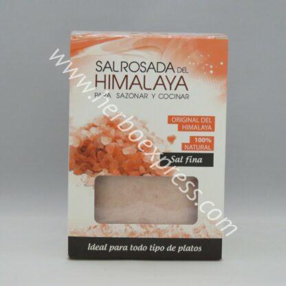 sal rosada himalaya fina (1)