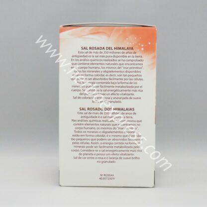 sal rosada himalaya fina (4)