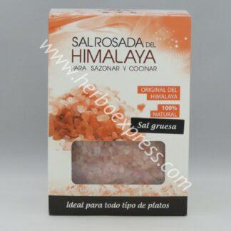 sal rosada himalaya gorda (1)