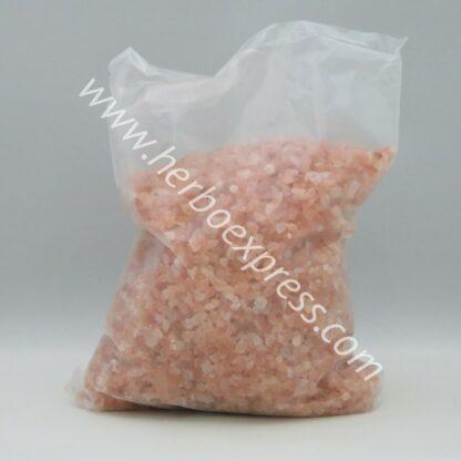 sal rosada himalaya gorda (5)