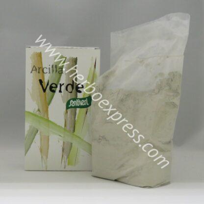 santiveri arcilla verde (1)