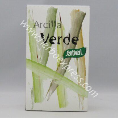 santiveri arcilla verde (3)