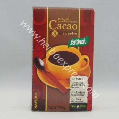 santiveri cacao polvo (1)