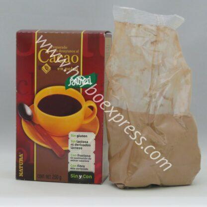 santiveri cacao polvo (2)