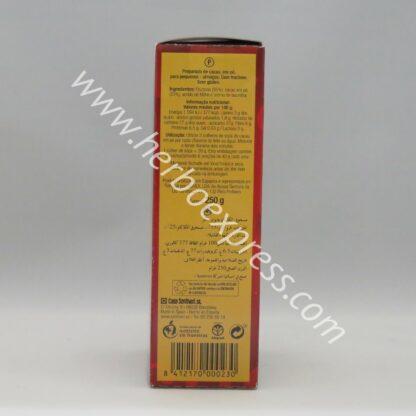 santiveri cacao polvo (3)