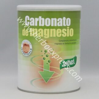 santiveri carbonato magnesio (1)