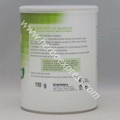 santiveri carbonato magnesio (2)