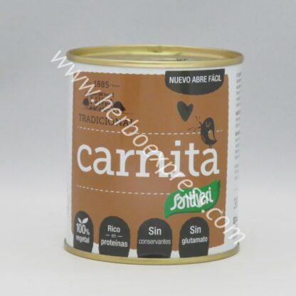 santiveri carnita (1)