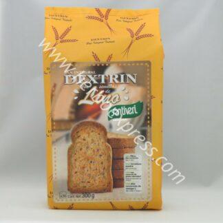 santiveri dextrin lino (1)