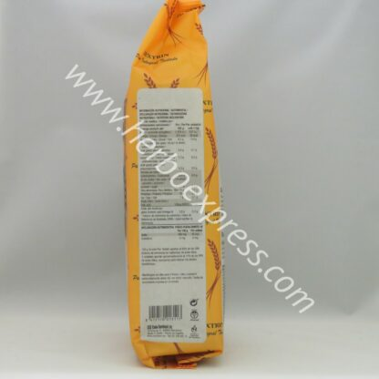 santiveri dextrin lino (2)