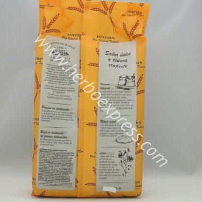 santiveri dextrin lino (3)