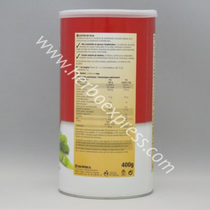 santiveri lecitina soja granulado (2)