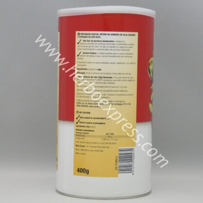 santiveri lecitina soja granulado (3)