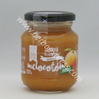 santiveri mermelada melocoton (1)