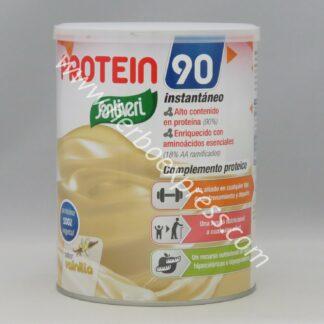 santiveri protein 90 (1)