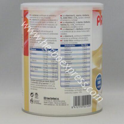 santiveri protein 90 (3)