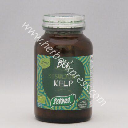 santiveri resultona kelp (1)