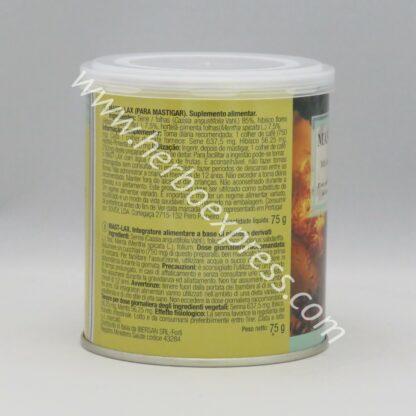 santiveri sanaflor (2)