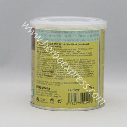 santiveri sanaflor (3)