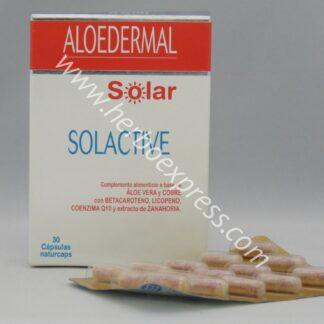 solactive (1)