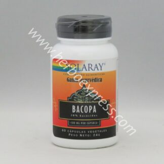 solaray bacopa (1)