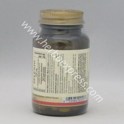 solgar selenium 200 (2)