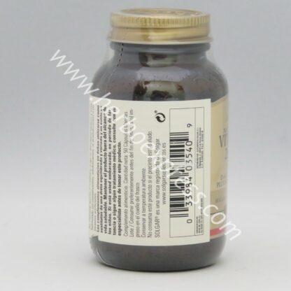 solgar vitamina E (2)