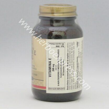 solgar vitamina E (4)