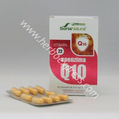 soria natural Q10 (1)