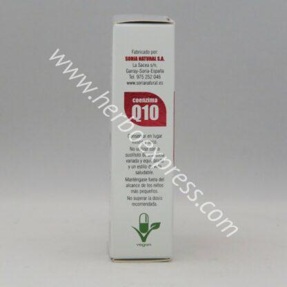 soria natural Q10 (3)