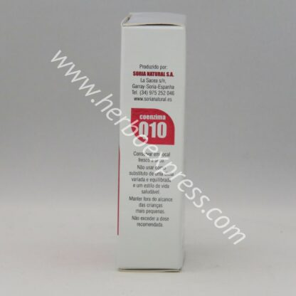 soria natural Q10 (4)