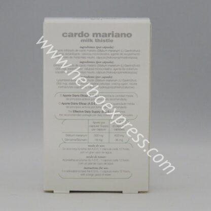 soria natural XXI 11S cardo mariano (3)
