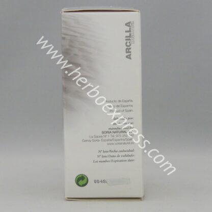 soria natural arcilla blanca (2)
