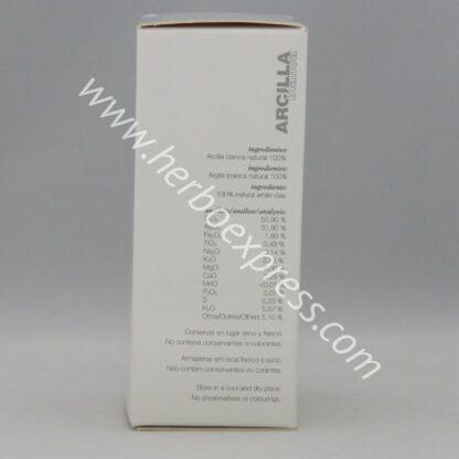 soria natural arcilla blanca (4)