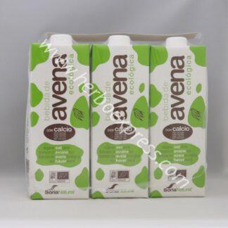 soria natural bebida avena pack 3 (1)