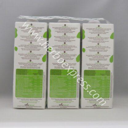 soria natural bebida avena pack 3 (2)