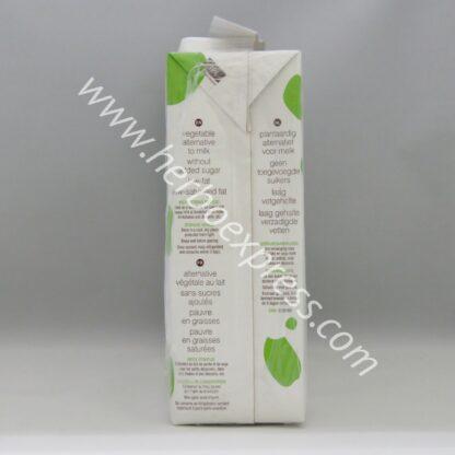 soria natural bebida avena pack 3 (4)