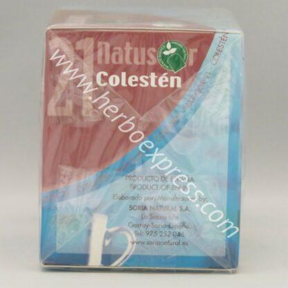soria natural colesten 21 (2)