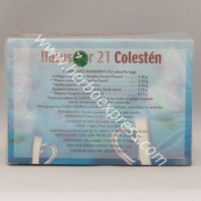 soria natural colesten 21 (3)